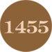 Year 1455