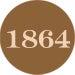 Year 1864