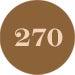Year 270