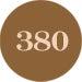 Year 380