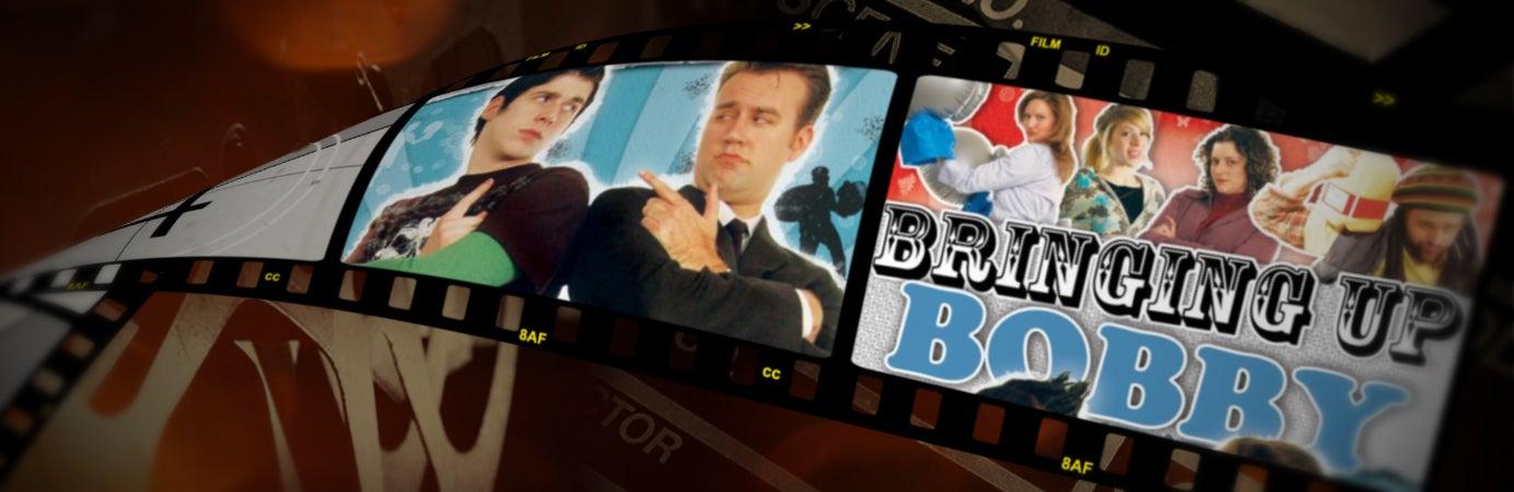 Broadcast Schedule | TBN