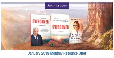 January Resource