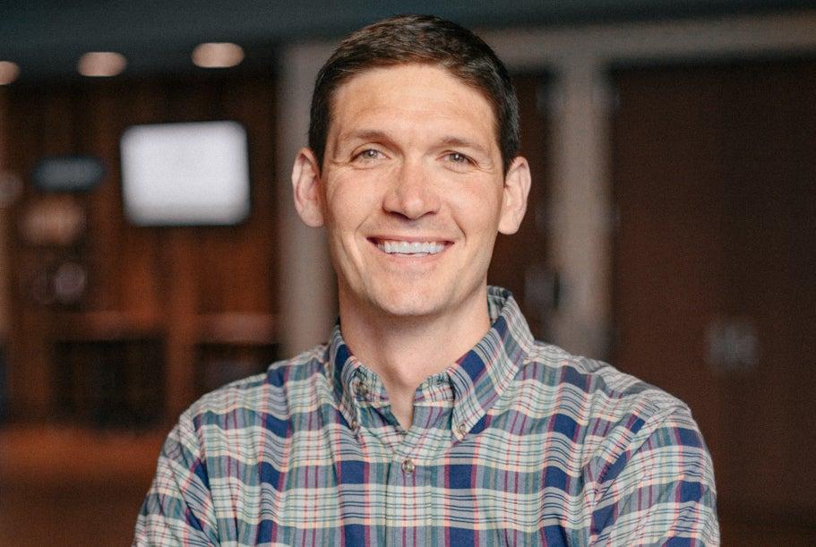 Matt Chandler