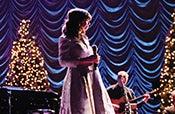 Sing! An Irish Christmas
