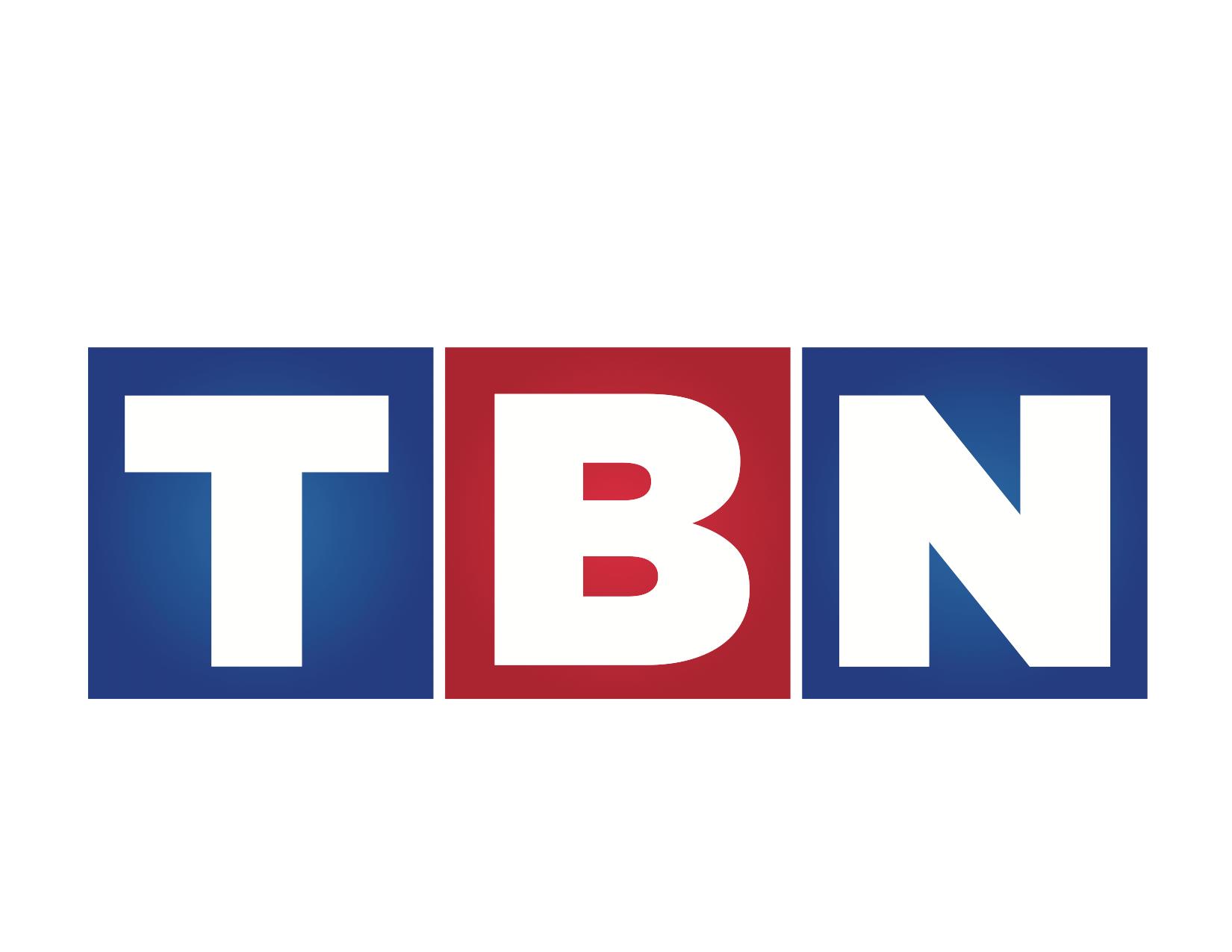 TBN Color Logo