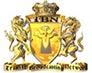Old TBN Logo