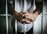 Prisoner testimony