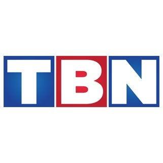 TBN logo