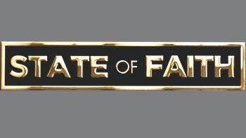 State of Faith